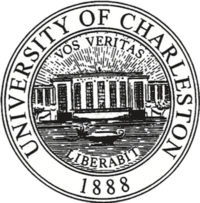 UCharleston seal.png