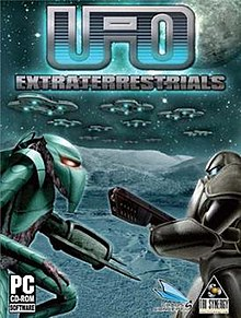 UFO Extraterrestrials cover.jpg
