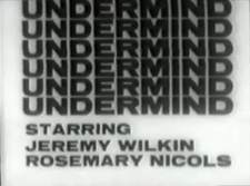 Undermind (1965) title card.png