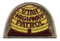 Utah Highway Patrol patch.jpg
