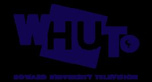 WHUT-TV - Image: WHUT Television 2017
