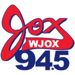 WJOX945.png