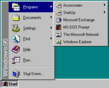 Windows 10 - WikiVisually