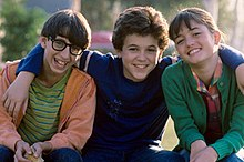 the wonder years season 2 download