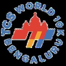 world 10k bangalore wikipedia