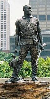 York (explorer) African American slave and explorer