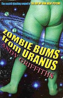 <i>Zombie Bums from Uranus</i>