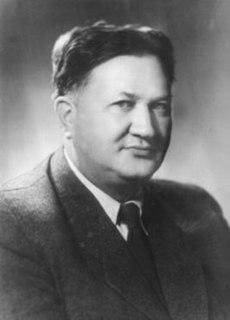Zygmunt Wojciechowski Polish historian and politician