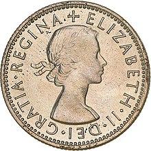 1953-Australian-Shilling-Obverse.jpg