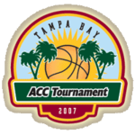 2007acctournament.png