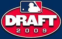 2009 MLB draft logo.jpg