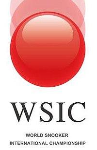 Snooker World Championship --- Table 1