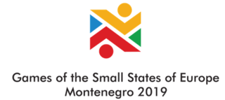 2019 Games of the Small States of Europe multi-sport event involving athletes from the smallest states of Europe