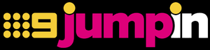 9Now - 9Jumpin logo