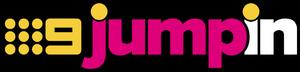 9Now - 9Jumpin logo
