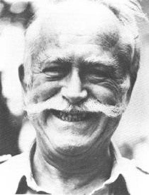 Albert Zugsmith