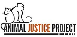 Animal Justice Project logo.jpg