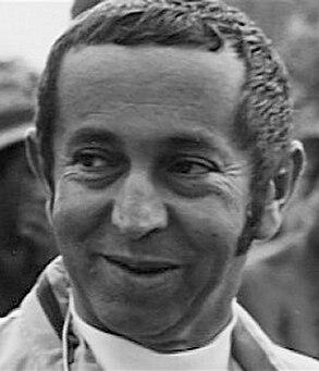 Arthur P. Jacobs