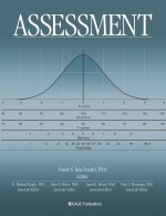 Assessment Journal Front Cover Image.tif