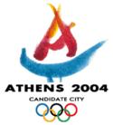 Athens2004 bid logo.png