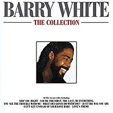 barry white all time greatest hits download free
