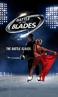 Battle of the Blades season 2 poster.jpg