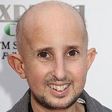 Ben Woolf actor.jpg