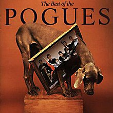 Best of Pogues Cover.jpg