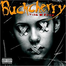 Buckcherry - Timebomb.jpg