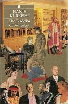 the buddha of suburbia gradesaver