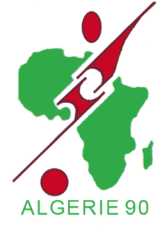 1990 Africa Cup of Nations football tournament