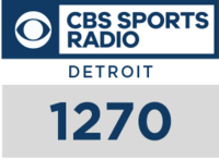 CBS Sports Radio 1270 logo.png