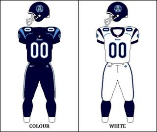 2006 Toronto Argonauts season
