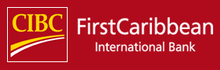 CIBC FirstCaribbean International Bank logo.png