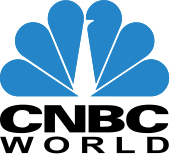 CNBC World.svg