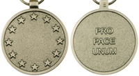 CSDP medal obv and rev.png