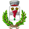 Coat of arms of Castellinaldo