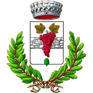 Castellinaldo - Image: Castellinaldo Coat of Arms