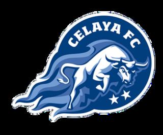 Celaya F.C. association football club