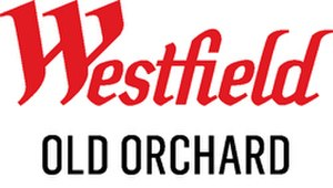Westfield Old Orchard - Image: Center Logo 250px r 1
