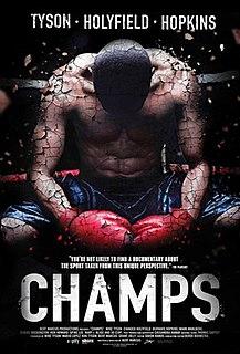<i>Champs</i> (film)