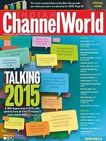 Channel World magazine cover.jpg