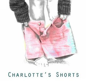 Charlotte's Shorts - Logo of Charlotte's Shorts