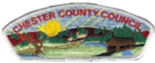 Chester County Council CSP.png