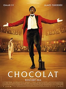 chocolat full movie download 720p