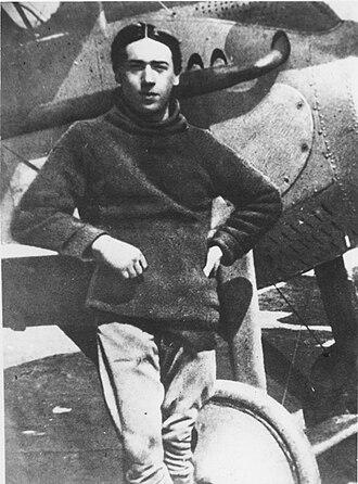 Marcel Haegelen - Image: Colonel Marcel Émile Haegele