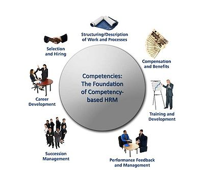 individual and organizational benefits of a formalized career development system Compensation & benefits compensation systems: desired outcomes and goals for your organization to topics such as career development and.