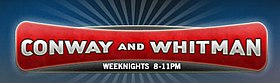 Conway and whitman show logo.jpg