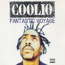 coolio gangsta's paradisecoolio gangsta's paradise, coolio songs, coolio fantastic voyage, coolio 2015, coolio games, coolio meme, coolio 1234, coolio age, coolio gif, coolio net worth, coolio cookbook, coolio now, coolio meaning, coolio gangsta's paradise lyrics, coolio gangsta's paradise album, coolio images, coolio movie, coolio net worth 2015, coolio it takes a thief