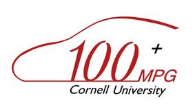 Cornell 100+ MPG Team - Wikipedia